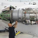 Textron Aviation расширяет поддержку в Европе