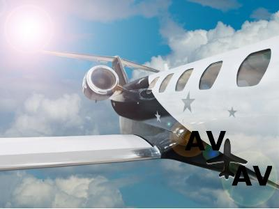 titan-airways-priobretaet-cessna-citation-cj2-0a7e66e