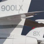 В ближайшие месяцы Dassault планирует поставить в Россию очередные Falcon 8X
