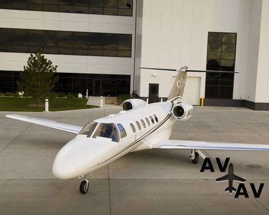 v-privatefly-nazvali-samye-populjarnye-dzhety-9c57998