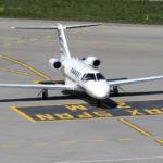 «Внуково» вошел в ТОП 10 европейских аэропортов