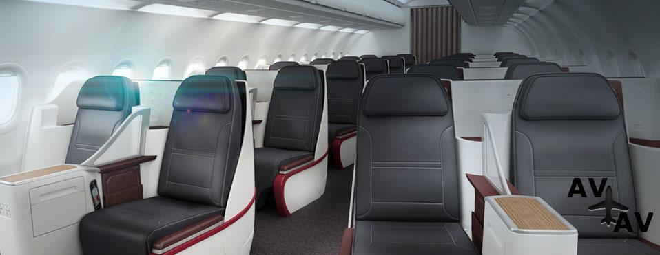 vtoroj-airbus-a319-v-parke-qatar-executive-4c151b2