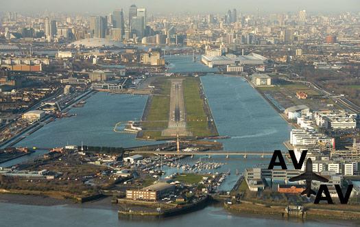 zelenye-trebujut-zakryt-aeroport-london-city-431c65c
