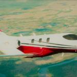 Авиаоператор бизнес-авиации Jet It решил удвоить флот HondaJet Elite
